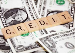 Банки предоставляют заемщику возможность выбрать удобный способ погашения кредита