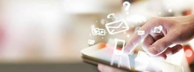 Система онлайн управления счетами в Сбербанке – деньги под рукой