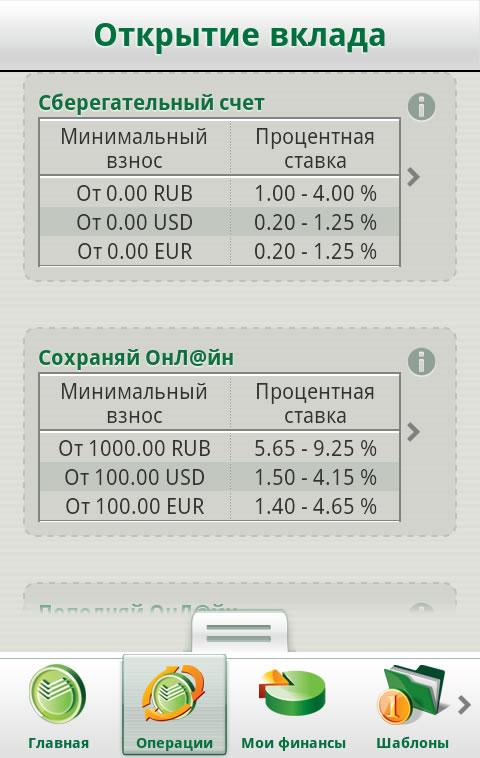Сбербанк онлайн процентная ставка сургутнефтегаз договор поставки нефти на экспорт за пределы рф