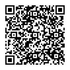 qr-код загрузки приложения для Android