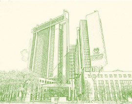 Сбербанк в ОнЛайн – успехи и достижения