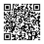 QR-код загрузки Сбербанк ОнЛайн для iPhone