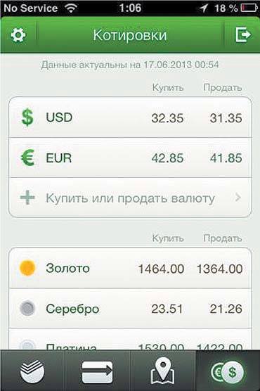 Курс валют выборг банке москва