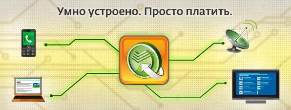 Дополнительные условия использования Сбербанк ОнЛайн