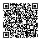 QR-код для загрузки мобильного приложения Сбербанк ОнЛайн Windows Phone