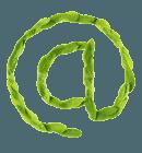 Логотип сайта «Обзор Сбербанк ОнЛайн»